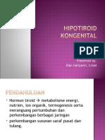 Kupdf.net Hipotiroid Kongenital Editppt