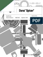 diferencial dana.pdf