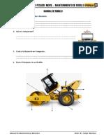 Innovaciones Tecnológicas en Equipo - EDITADO - copia.pdf