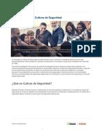 Articulos_unidad_2-3 Importancia de La Cultura de Seguridad