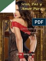 Yang_Zen_Ying_-_Sexo_Paz_Y_Amor-1.pdf