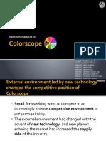 Colorscope 20101029 v0.1 AB