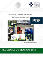 programa_2015.pdf