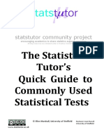 tutorsquickguidetostatistics.doc