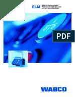 ELM_port.PDF