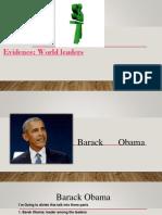 Evidence-World-Leaders.docx