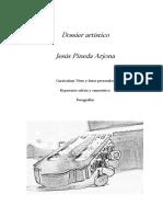 jesuspineda_es (1).pdf