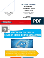 0 Expo e Business Caso Crm (1)