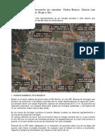 Informe Inundaciones PDF.pdf