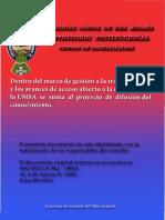 Historia de la educacion pública Luzuriaga.pdf
