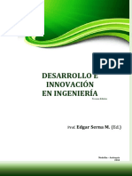 2018DesarrolloeinnovacionenIngenieria3