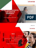 estrategias-docentes-y-metodos-de-ensenanza.pdf