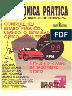 EP04.pdf