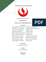 Trabajo_Final_Dirección_de_Empresas