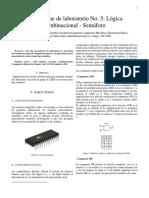 Lógica combinacional_semáforo_DanielUrbina.pdf