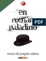 documentos_enromnpaladino_e98e5e1d.pdf
