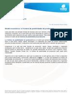 ECO_U1_L1_Modelos_economicos.pdf