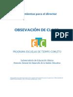 Herramientas_para_el_director_Observacin_de_Clase TIEMPO COMPLETO.pdf
