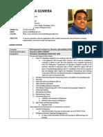 ADOLF ESGUERRA GUMERA 20190918.pdf