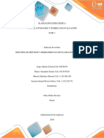 Planeacion Estrategica Fase 3 _ Trabajo Colaborativo (2)
