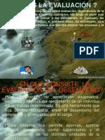 propeval2004cartelera-130518131658-phpapp02.pptx