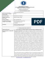NUEVO FORMATO PROYECTO ENVIAR.docx