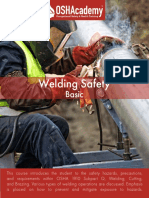 155 Welding Safety Basic 1 hour.pdf