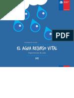 Elaguarecursovital.pdf