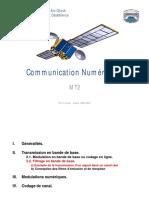 slide-BB.pdf