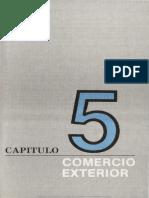 Introduccin_al_anlisis_econmico_el_caso_colombiano__Captulo_5_Comercio_exterior.pdf