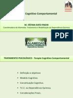 Terapia Cognitivo Comportamental.pdf