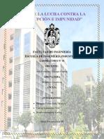 PRACTICA EXPERIMENTAL 1.pdf