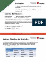 Unidad Nº1 Magnitud y Sistemas de Unidades Aut. (2).pptx