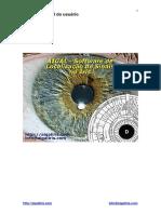 AIGAL - Manual do Usuario.pdf
