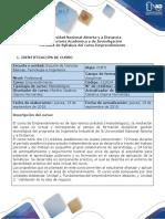 Syllabus del curso de Emprendimiento (1).pdf