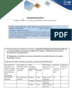 Taller componente practico- diagrama.docx
