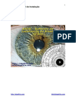 AIGAL - Manual de Instalacao.pdf