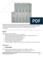 IV Initiation Venipuncture Study Guide
