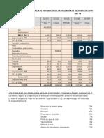 339933714-Costos-de-Produccion-de-harina-de-pescado.pdf