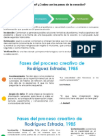 TEMAS SEGUNDO CORTE SEMANA 6. -PRIMERA PARTE (2) (1).pptx