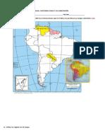 guia hist 2°MAPA CHILE - copia