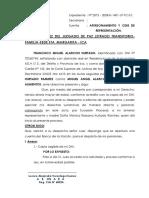 362505500-Apersonamiento-y-Cese-de-Representacion.docx