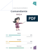 "Personalidade ""Comandante"" (ENTJ-A _ ENTJ-T) _ 16Personalities.pdf"