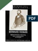 Riemanniana_Selecta_estudio_introductori.pdf