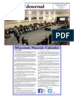 WMJ-February-2019.pdf