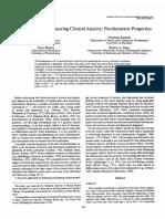 translate 8.pdf