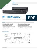 DVR32LEU.pdf