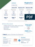 Ddo Business Offer Sheet