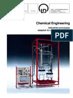 Procesos Industriales_LD.pdf