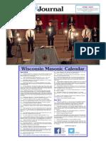 WMJ-April-2019.pdf